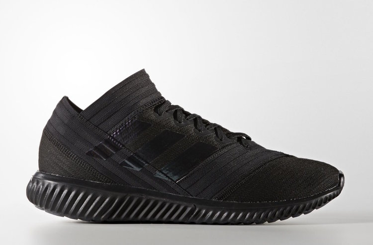 9c62f267061 Now Available  adidas Nemeziz Tango 17.1