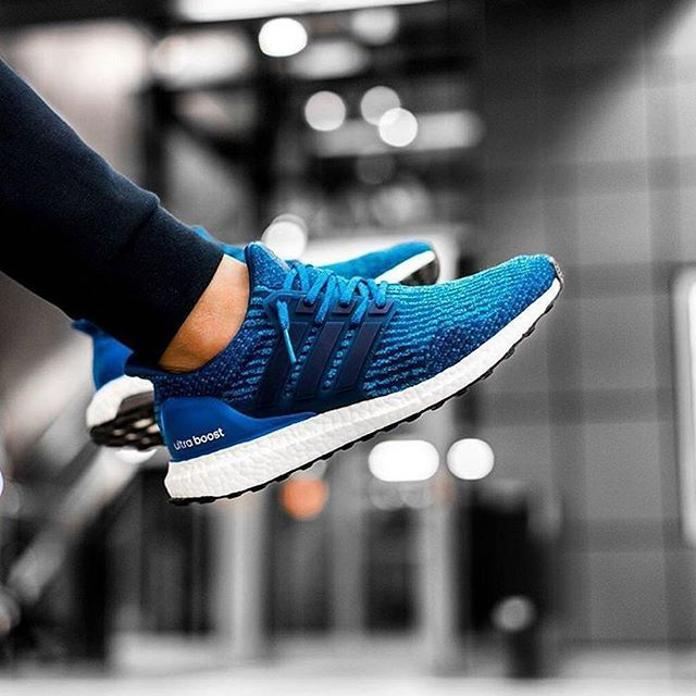 the best attitude 6a80d cff72 Now Available: adidas Ultra Boost 3.0
