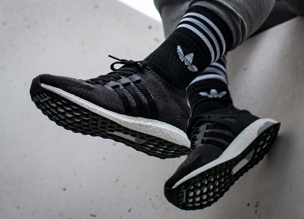 low priced e458e 4cd81 adidas EQT Support Ultra
