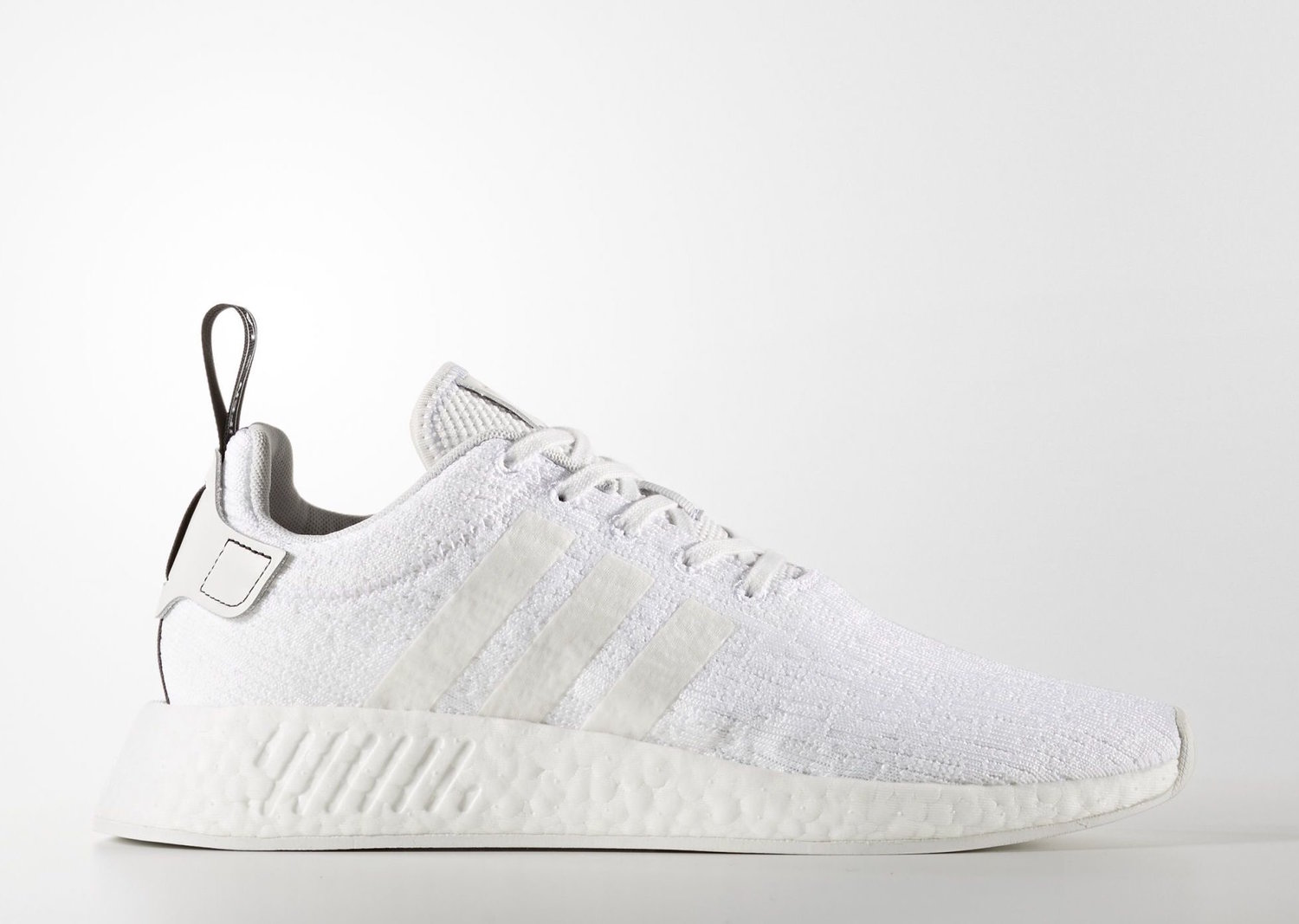 51811b4661c3b Now Available  adidas NMD R2 Knit