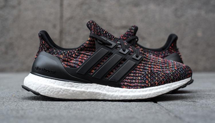 Adidas Ultra Boost Jul1117newreleases