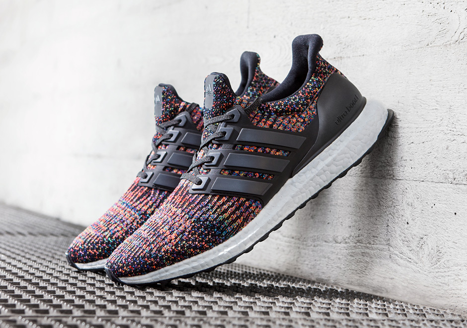 adidas ultra boost 30 multi adidas womens nmd r1 maroon lowtop sneakers