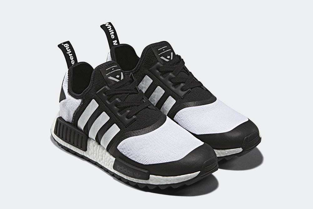more photos 02003 45871 Now Available White Mountaineering x adidas NMD Trail PK