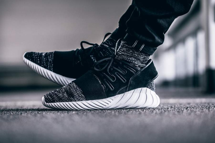 8dfbbf01cf4a On Sale  adidas Tubular Doom PK