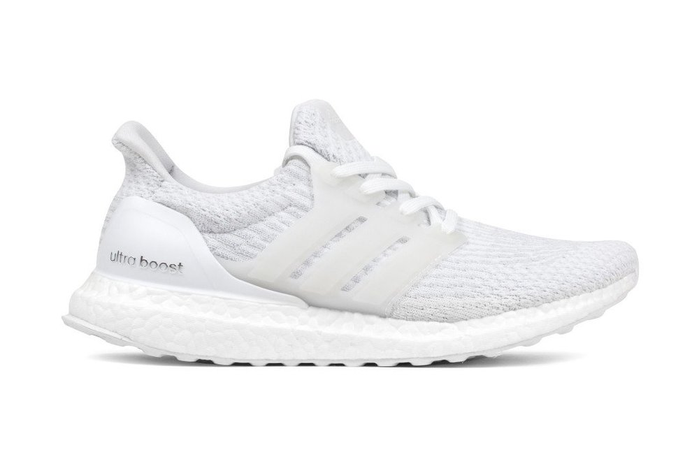 e1eec03ef9a On Sale  Women s adidas Ultra Boost 3.0