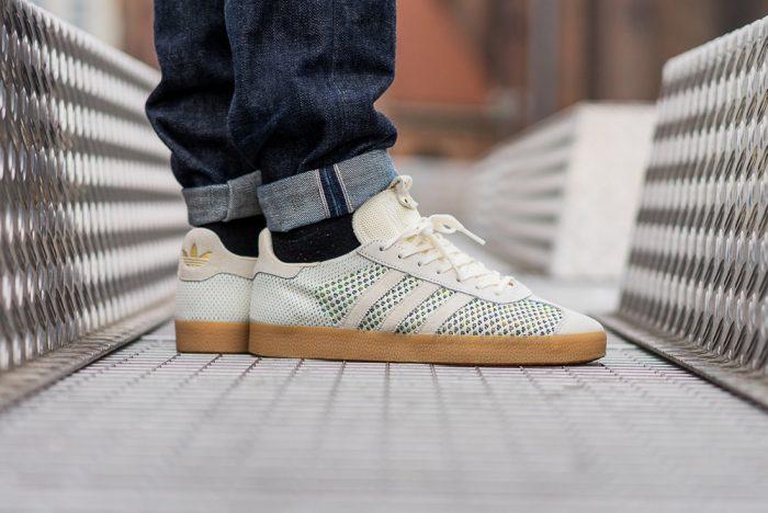 adidas gazelle pk