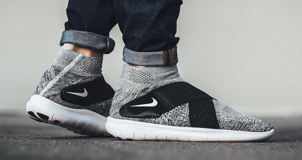 25% OFF Nike Runners via JackRabbit — Sneaker Shouts 233f4297f