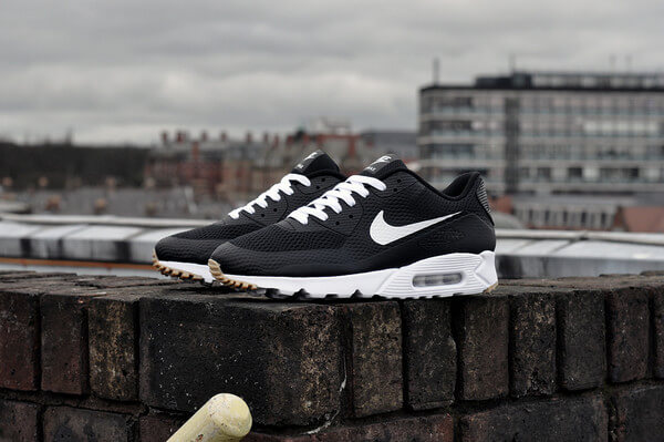 3c291a46be Nike Air Max 90 Ultra