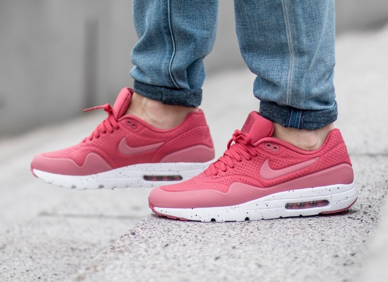 nike air max 1 ultra moire sneakers $130 to naira