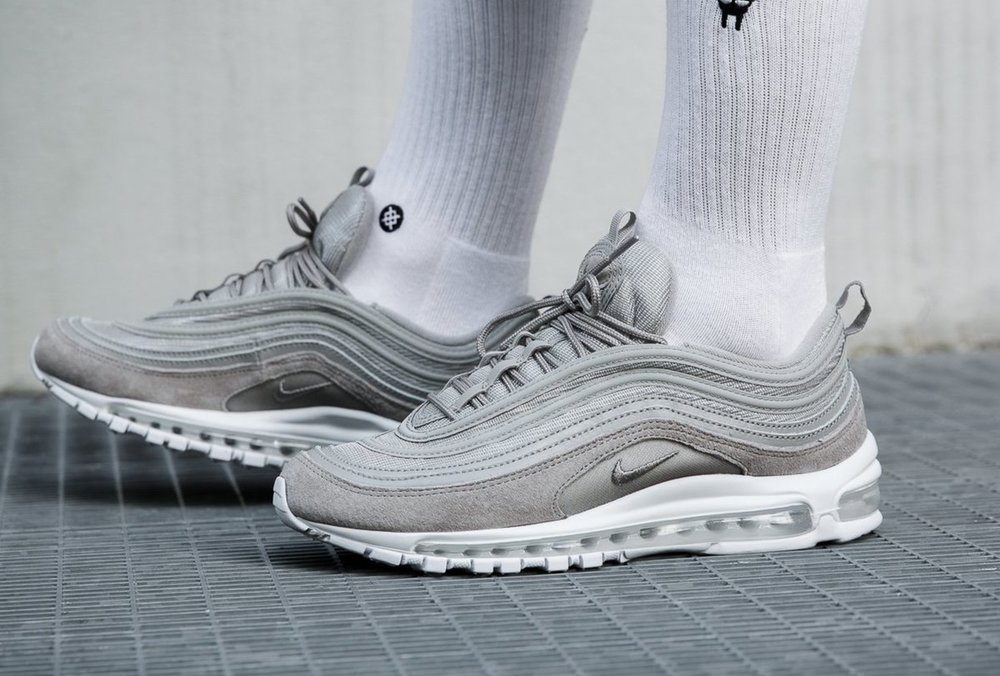 new products 54f78 69703 nike air max 97 premium