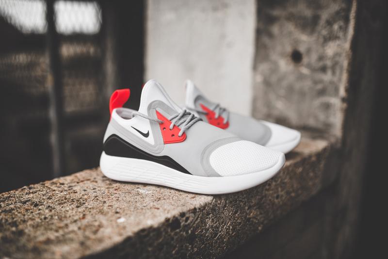 e8600b4ae6 Nike Lunarcharge BN