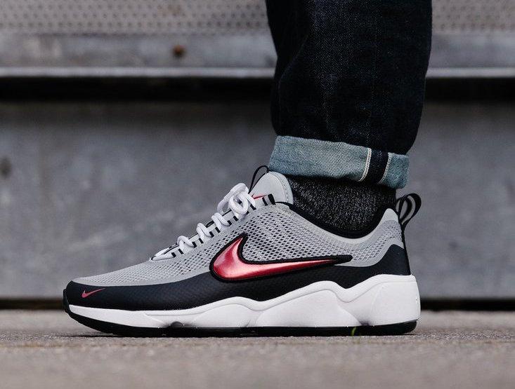 new arrival 4af74 ea484 On Sale  Nike Zoom Spiridon  16