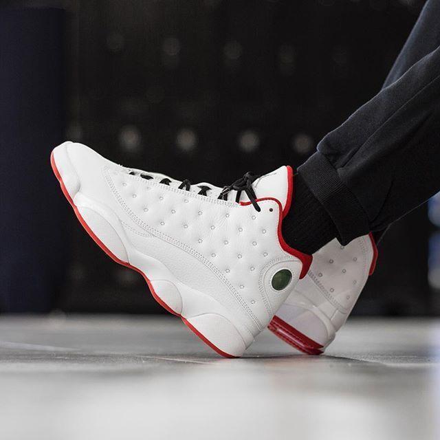 On Sale  Air Jordan 13 Retro