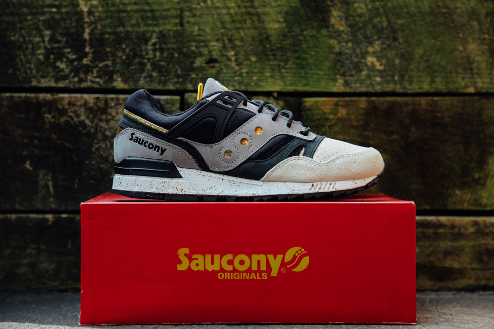 SneakerShouts-Saucony-GRID-SD-Portuguese-GOLD-1.jpg