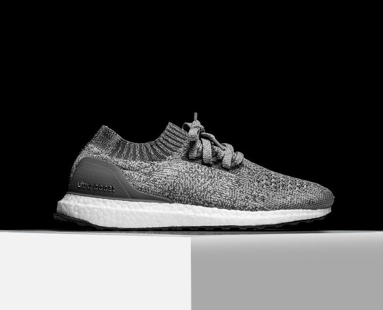 1b1cb48681290 On Sale  adidas Ultra Boost Uncaged