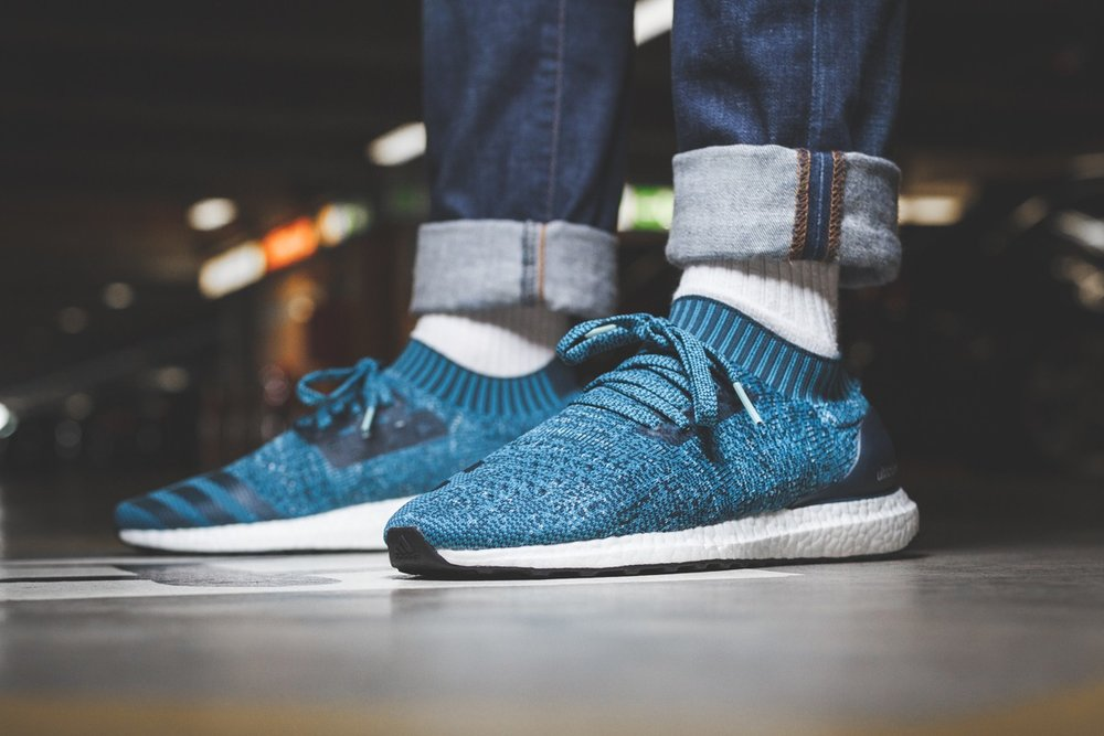 ce372e587 On Sale  adidas Ultra Boost Uncaged