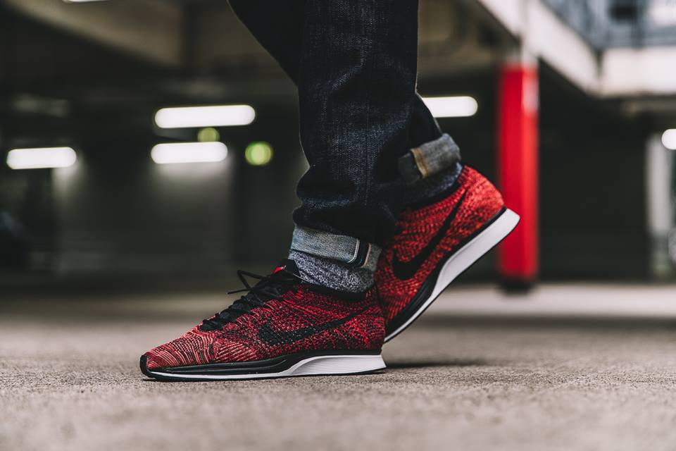 ce7953bf7e113 ... 526628 608 university red black 835f8 a11ab; order nike flyknit racer  fire rooster under retail f3dcc 8f8b6