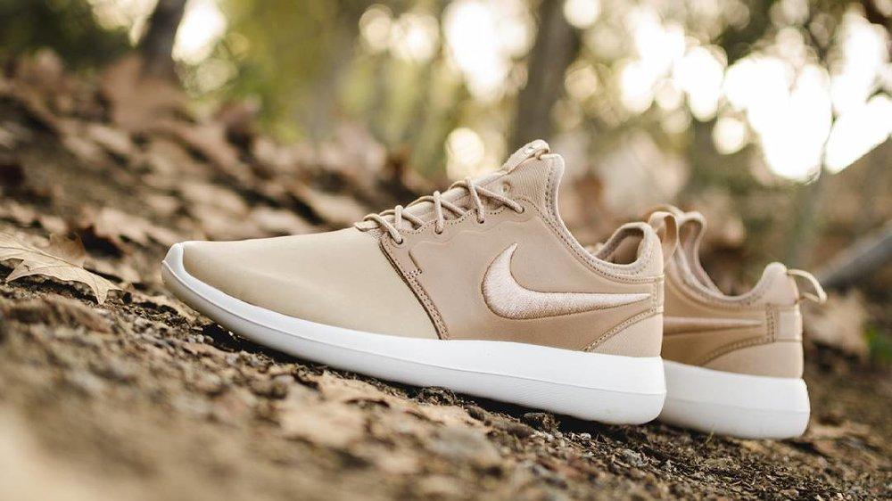 new arrival c0b85 2d8d4 NikeLab Roshe Two Premium
