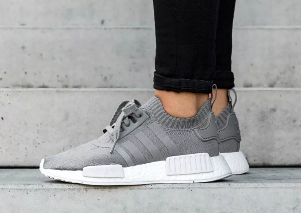 24dcbafa9387 Now Available  Women s adidas NMD R1 PK