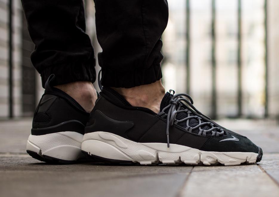Nike Air Footscape NM \