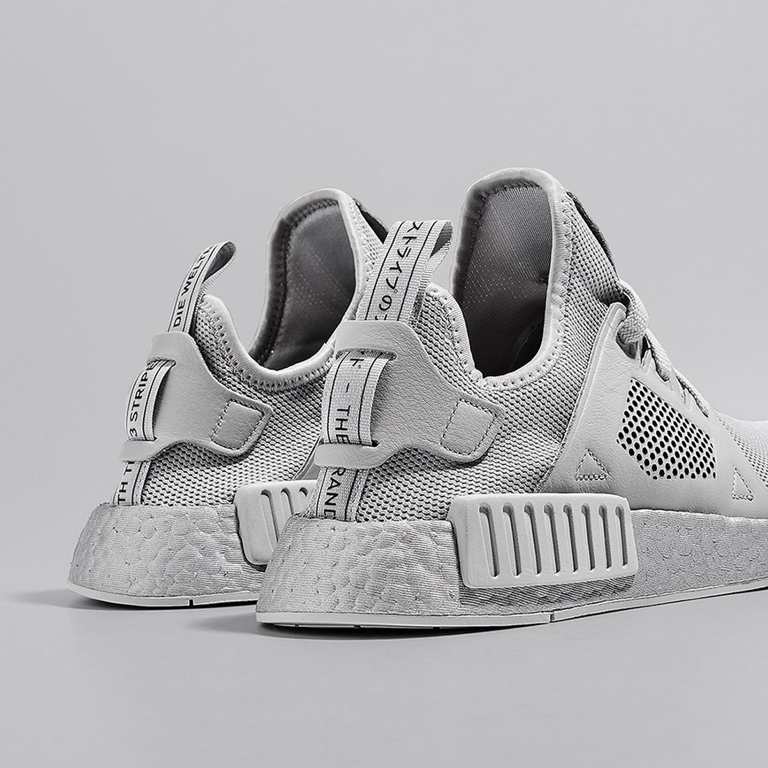 795060b1b Now Available  adidas NMD XR1
