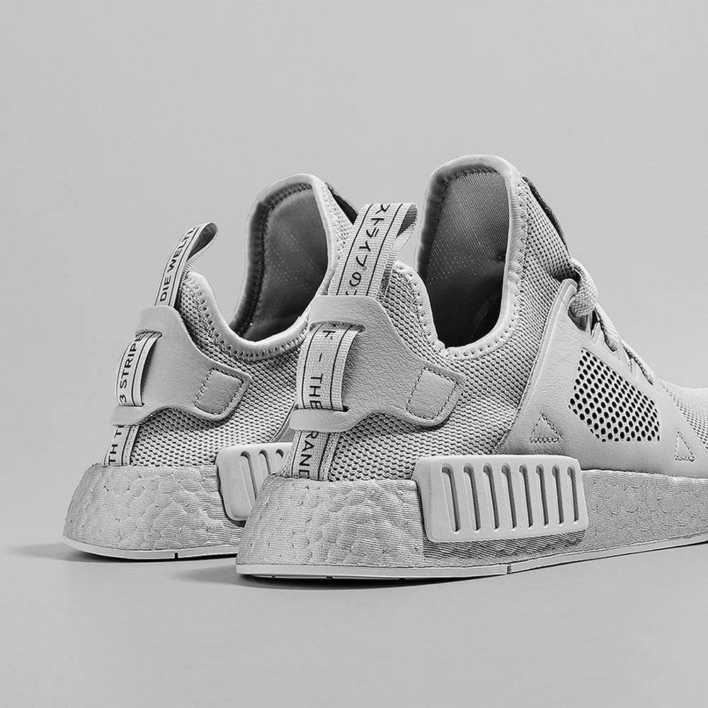 adidas NMD XR1 Archives Cheap NMD Shoes
