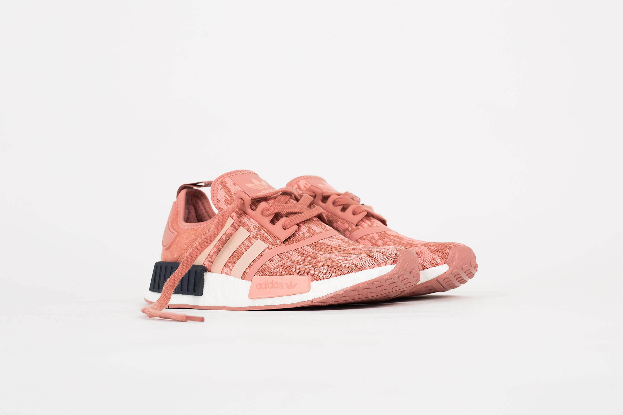adidas nmd r1 rosa