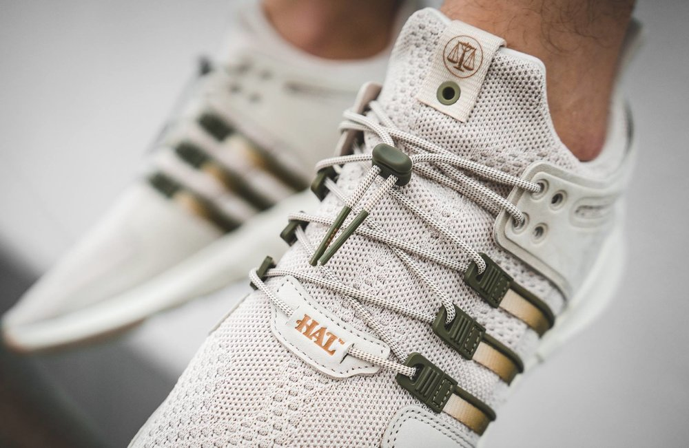 c296d164177f Now Available  Highs   Lows x adidas EQT Support ADV — Sneaker Shouts
