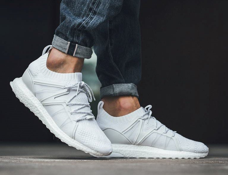 509d68616253 Bait x adidas EQT Support 93 16 Under Retail — Sneaker Shouts