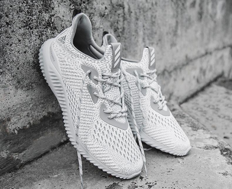 separation shoes cc3a5 da7ad adidas-alphabounce-aramis-release-date-6.jpg