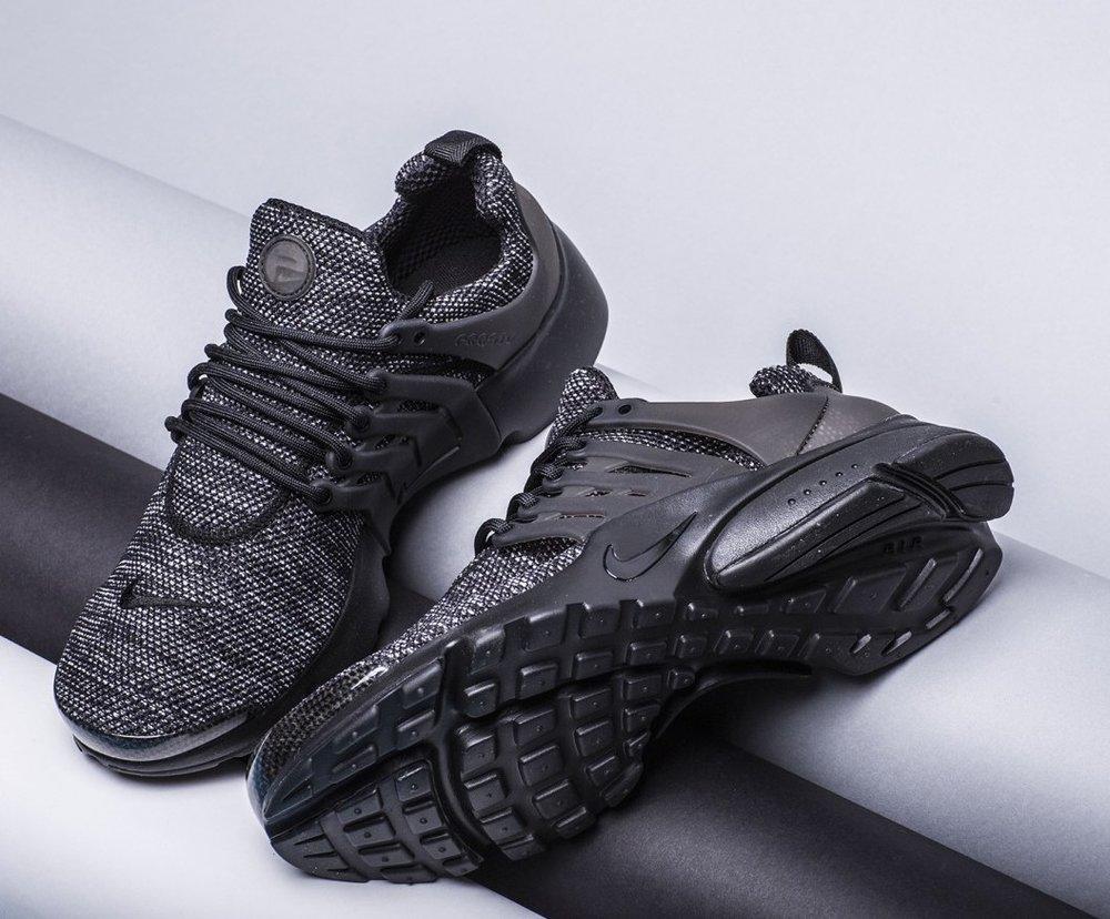 56ff398b991 Nike Air Presto BR