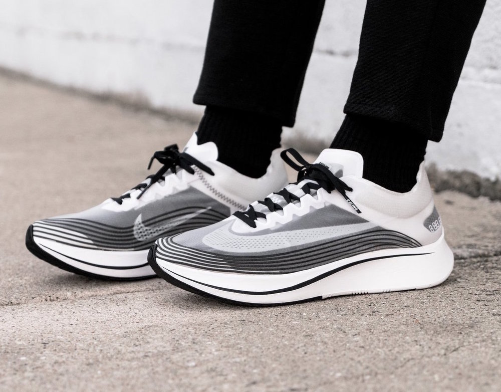 8e5f36ac53f6ea Now Available  NikeLab Zoom Fly SP