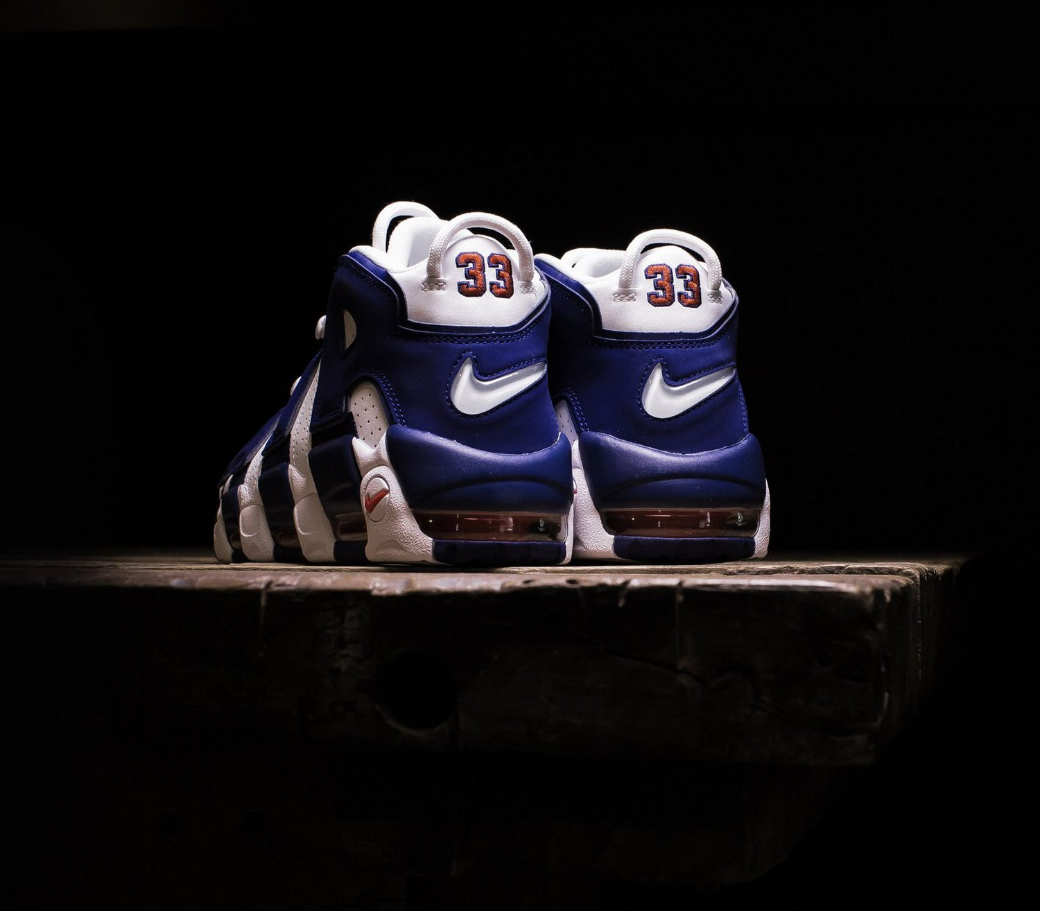 f3a6d6a4c3aab Now Available: Nike Air More Uptempo '96