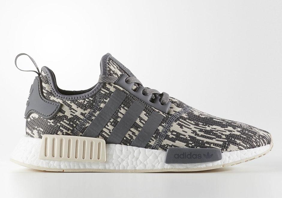 innovative design e9846 6ab7f adidas-nmd-r1-grey-four-linen-glitch-camo-