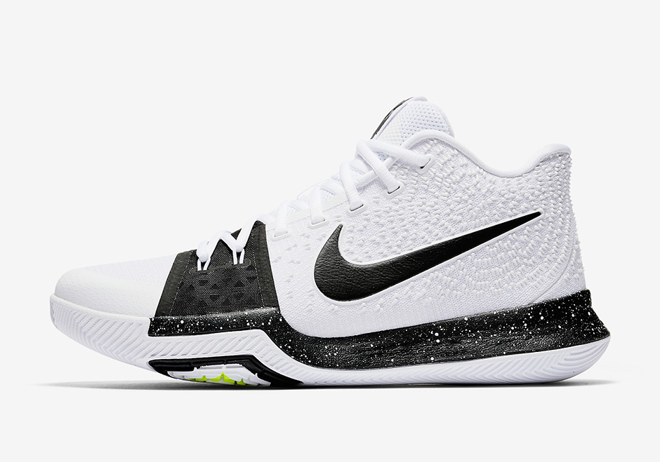 fbc2adef620d ... black mens basketball shoes b58b7 cc402  authentic nike kyrie iii  cookies cream under retail u2014 sneaker shouts 71daf 46d9f