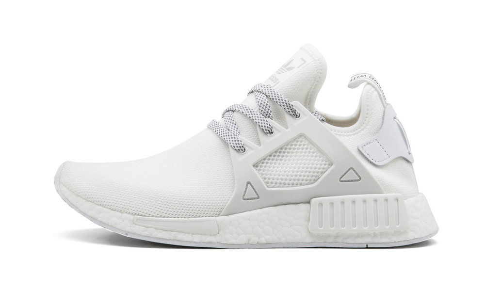 adidas nmd xr1 white for sale