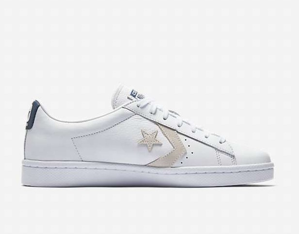 68fc40fc39a6 Converse Pro Leather Low
