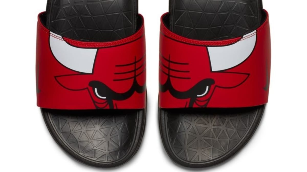 2d6a110b2540 Now Available  NBA x Nike Benassi Solarsoft