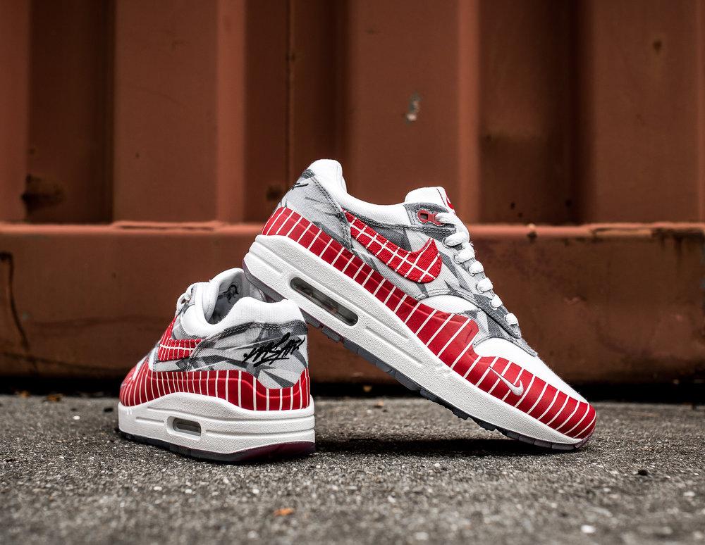8ccd28d42db13e Nike Air Max 1 LHM