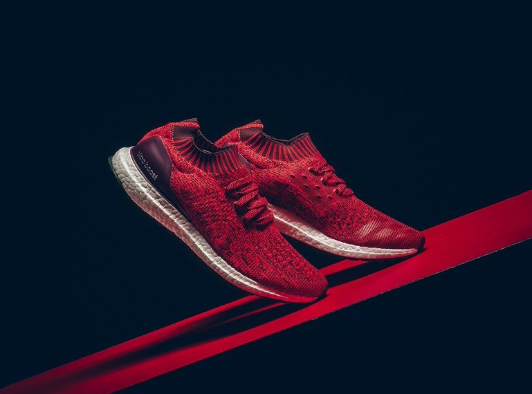 2378bf74f adidas Ultra Boost Uncaged