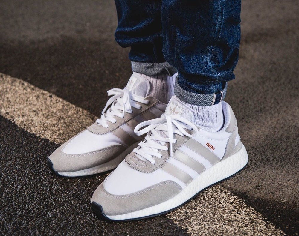 adidas-iniki-runner-grey-white-by9731-mood-2.jpg