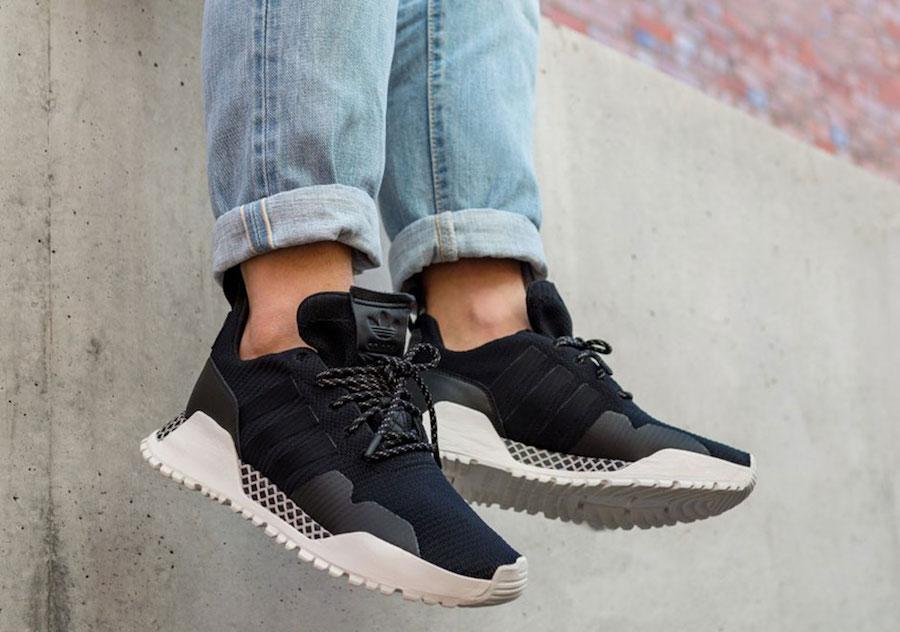 adidas-af-1.4-black-BY9395.jpg