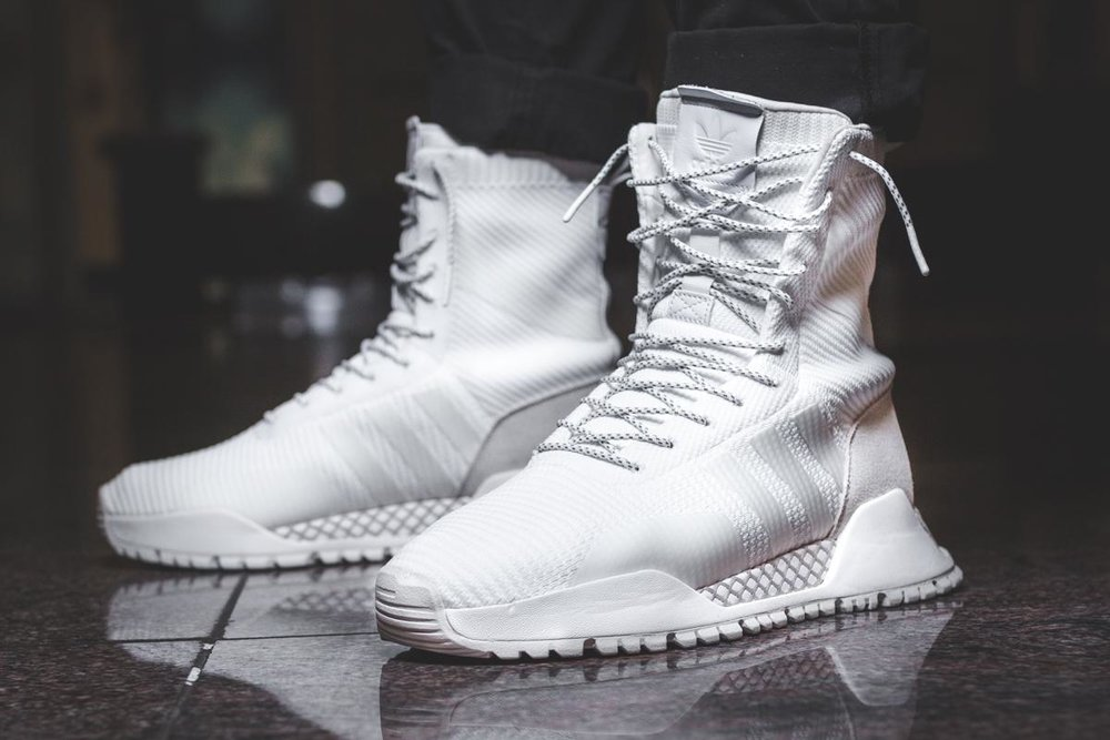 adidas-f-1-3pk-r-white-rwhite-vintagewhite-3.jpg