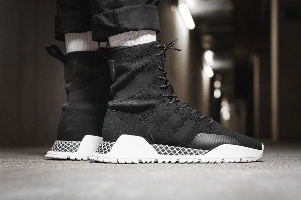 adidas-Winter-A.F.1.3-Primeknit-Black.jpg