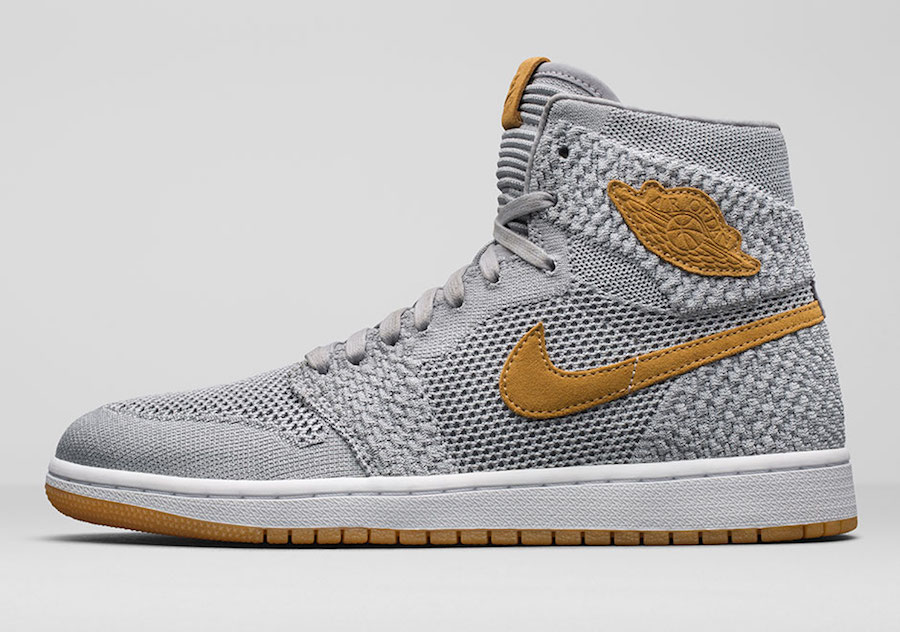 01e9ad54f8d Now Available  Air Jordan 1 Flyknit Retro