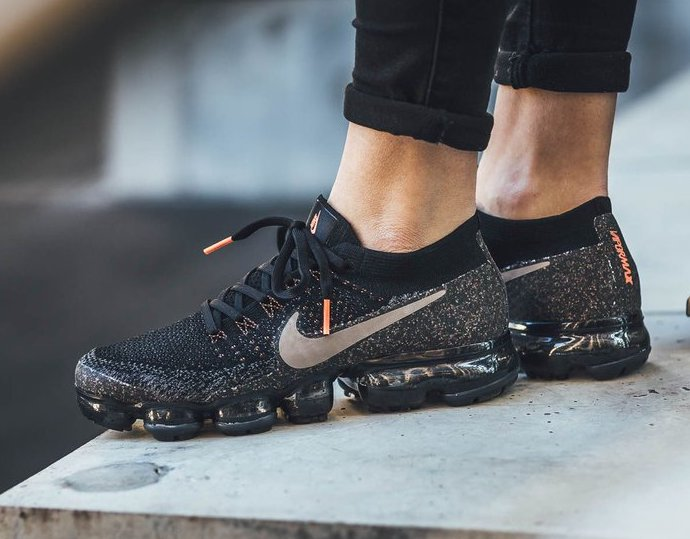 88752c7ea9244 Now Available  Nike Air VaporMax Flyknit