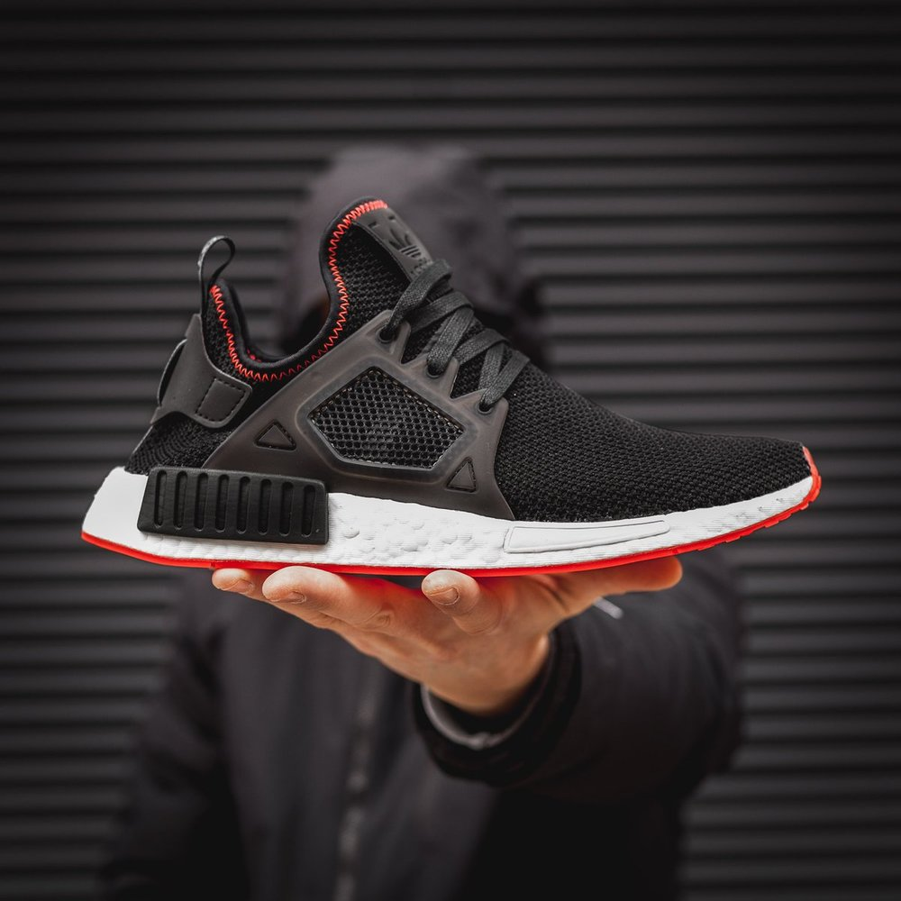 b3aaa6a2d52 Now Available  adidas NMD XR1