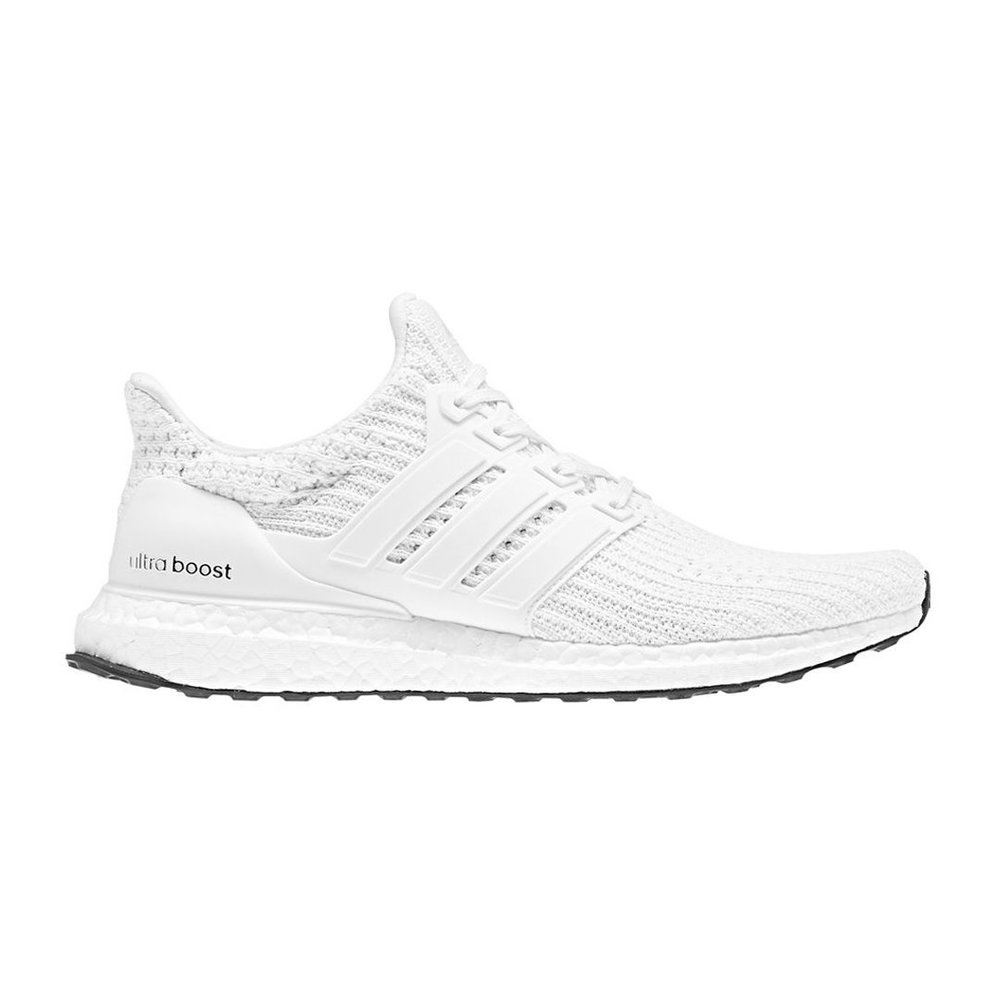 b6ded3464 Now Available  Women s adidas Ultra Boost 4.0