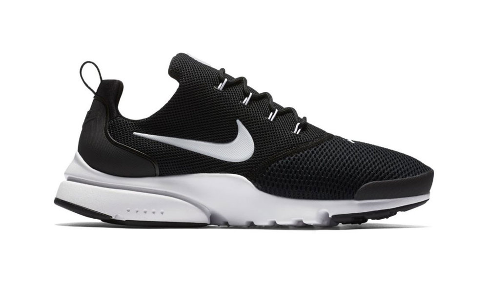 online store e5dc2 0f85d mens-nike-presto-fly-lifestyle-shoe-color-blackwhite-