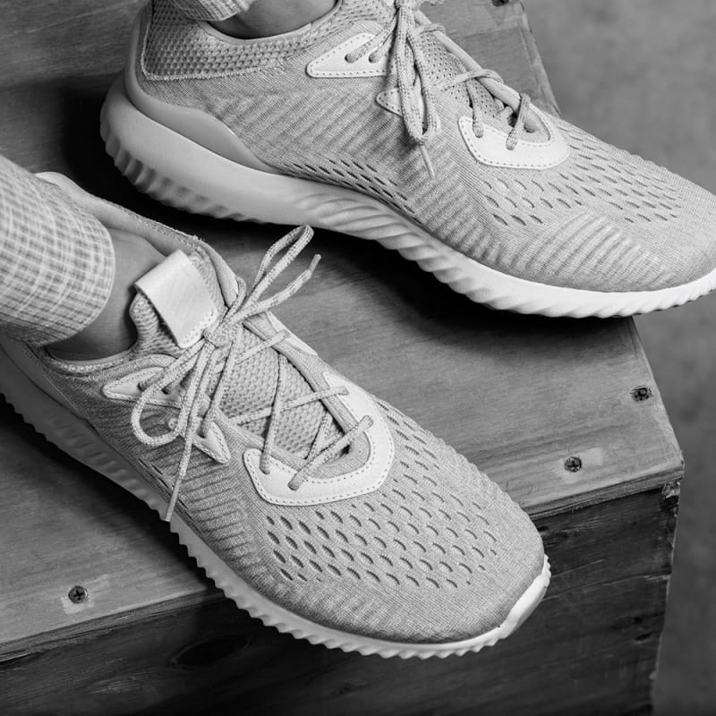 reigning champ alphabounce